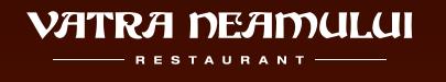 FireShot Screen Capture #016 - 'Restaurante Nunti Bucuresti, Locatii Nunta - Vatra Neamului' - www_vatraneamului_ro