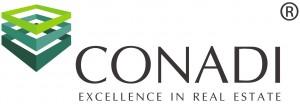 logo-conadi-broker-imobiliare