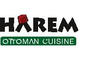 logo_harem_otoman_cuisine